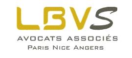 LBVS Avocats Associés